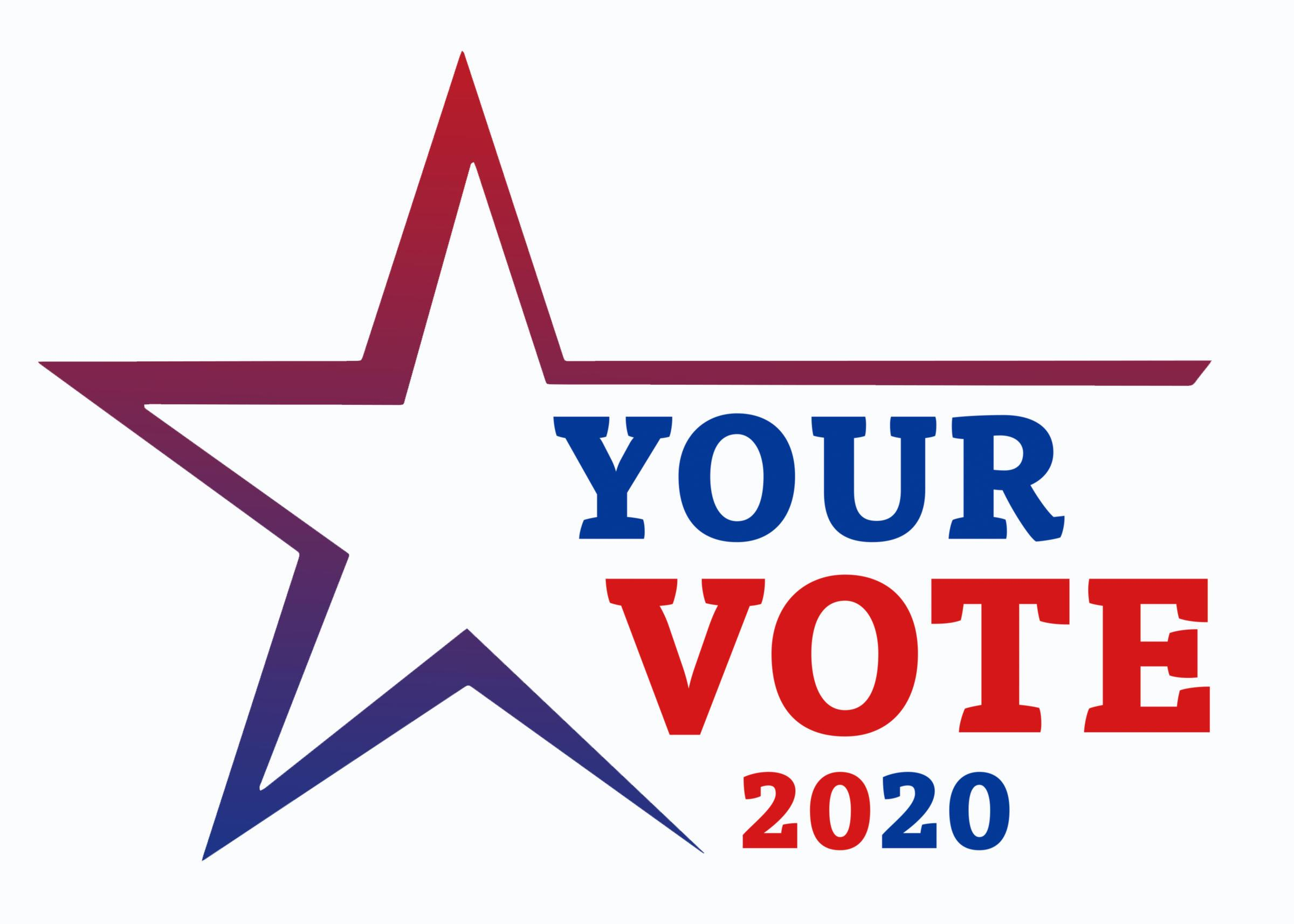 your_vote_2020_logo.jpg