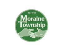 2020 Voter Info Moraine Township
