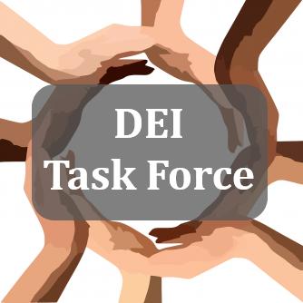 DEI Task Force