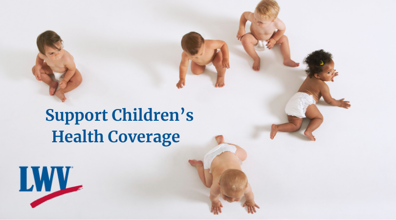 Babies Crawling Support Child Health Care