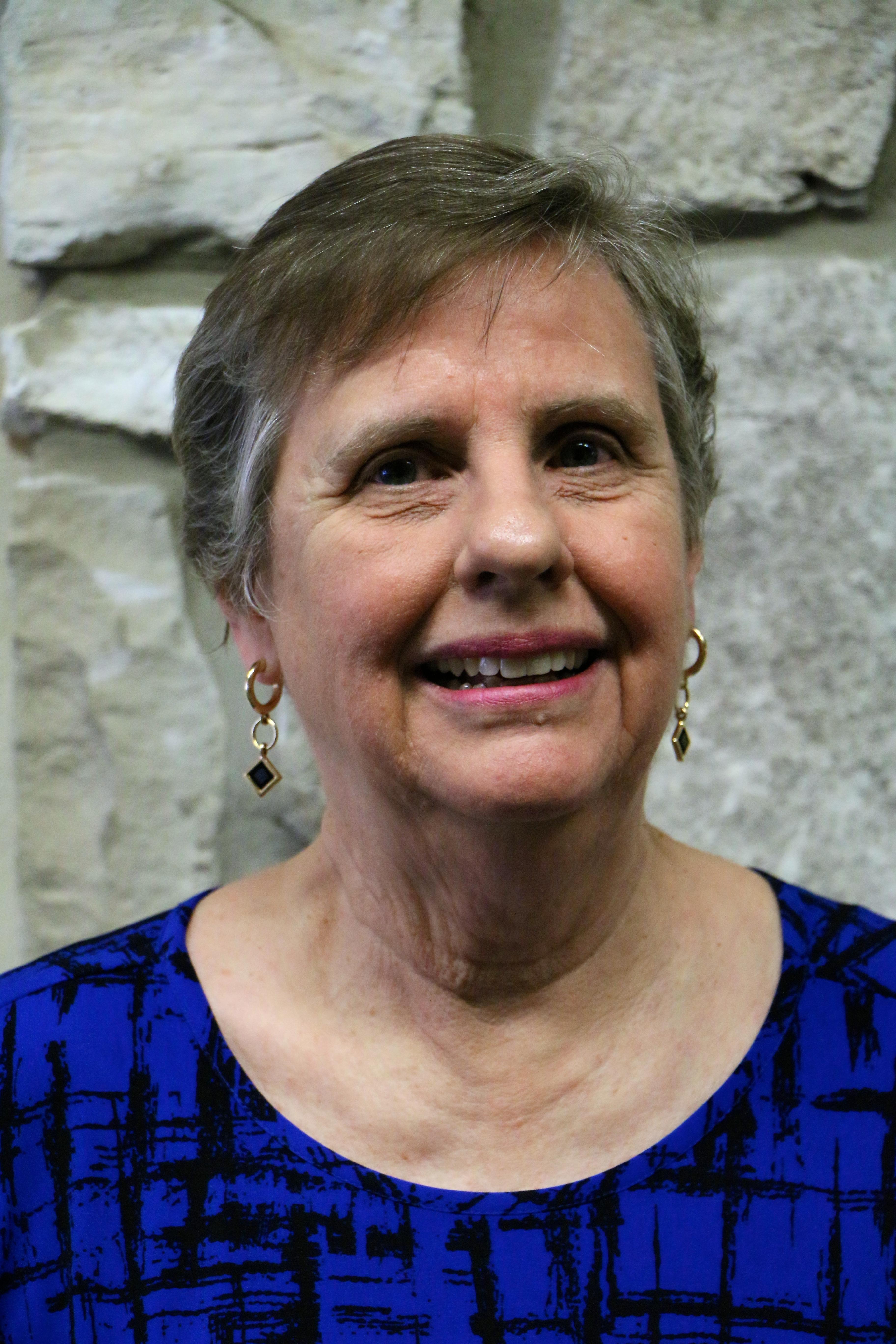 Helene Florent