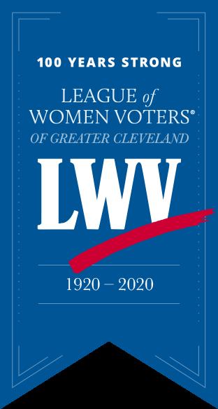 LWVGC Centennial logo - png