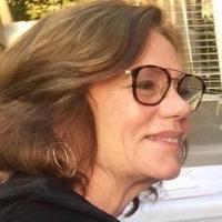 Director Kathleen Montgomery