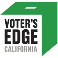 Voters Edge Logo
