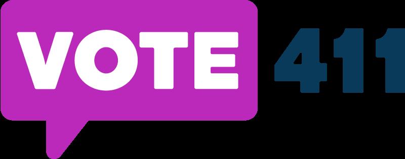Vote411