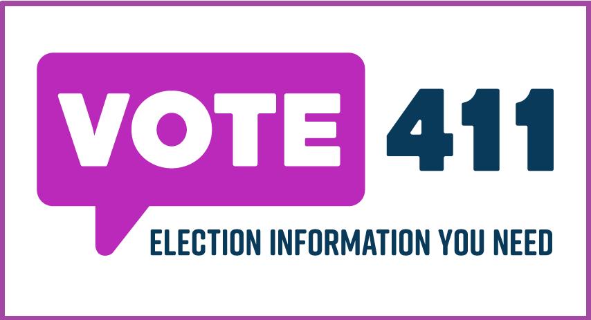 Vote 411