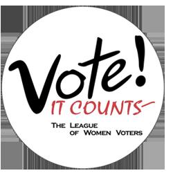 Vote it Counts