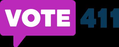 vote411.org