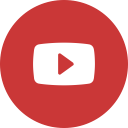 YouTube LWVVT channel