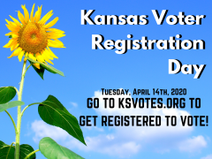Go to ksvotes.org