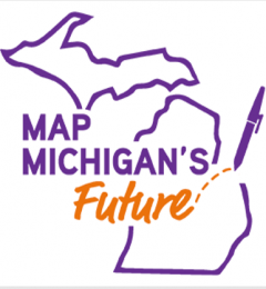 MI Citizens Redistricting Comm