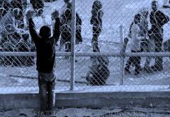 bordercrisismariennapopeweidemann