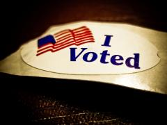 Voting, League of Women Voters of California, ballot measures, advocacy, grassroots, nnopartisan, CAelections, endorsements