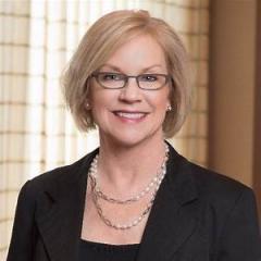 Catherine P. Bessant