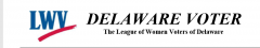Delaware Newsletter