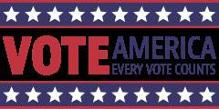 vote - update