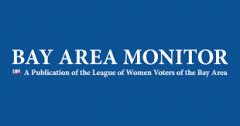 Bay Area Monitor