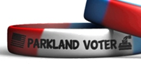 PARKLAND VOTER MOVEMENT
