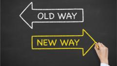 transformative journey