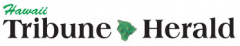Hawaii Tribune Herald logo