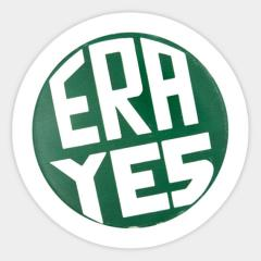 ERA Now Button