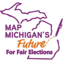 michigan redistricting