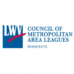 LWV Council of Metropolitan Area Leagues Minnesota