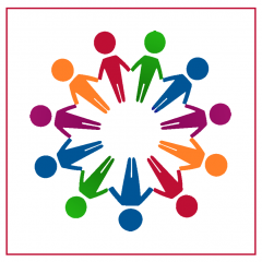 Program Meeting Icon
