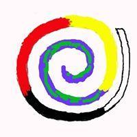 Logo - Transformative Circle
