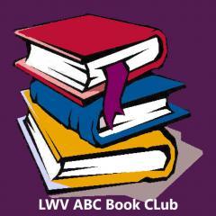 LWV ABC Book Club
