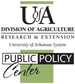 U of A public policy