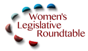 Women's Legislative Roundtable