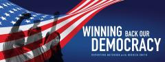 Winning Back Our Democracy
