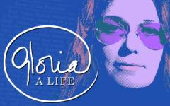 "ART Play ""Gloria, a Life"" Screening Feb.8"