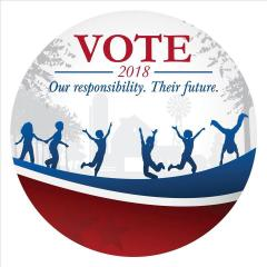 Vote2018