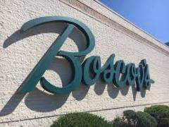 Boscov's Friends and Family