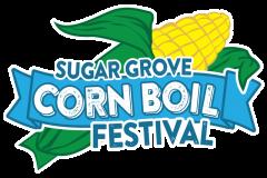 Corn Boil Festival