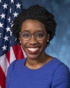 Rep. Lauren