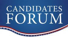 Sequim candidates forum