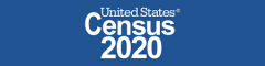 Census update