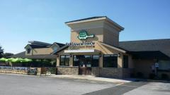 Green Turtle Bar & Grill