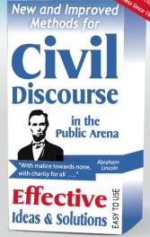 civil discourse pamphlet picture