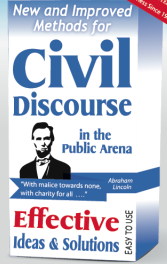 civil discourse pamphlet picture