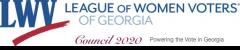 LWVGA Council 2020