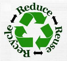 Westlake-North Olmsted Chapter Meeting/Recycling