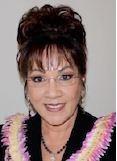 LWVHC - Valerie Poindexter