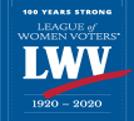 100th Anniversary of LWV