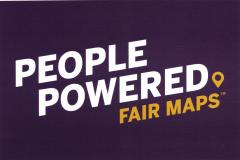 People Powered Logo