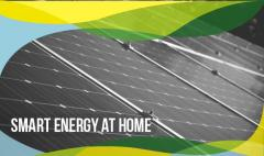 Smart Energy At Home