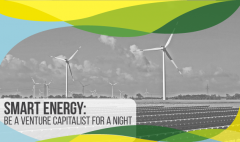 Community Energy Plan logo